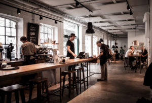 Kinfolk_City-Guide_Coffee-Collective-6